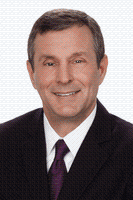 Adam L. Seidel, P.C.- Attorneys