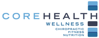 CoreHealth Wellness Center