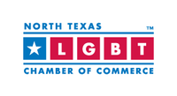 North Texas LGBT Chamber of Commerce