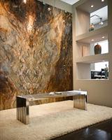 Gallery Image Fusion-Granite-Wall-Art-1.jpg