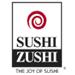 Sushi Zushi West Village