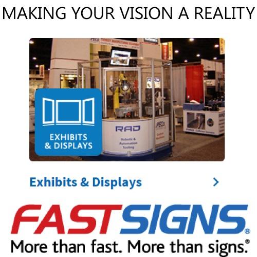 Gallery Image Exhibits-Displays.jpg