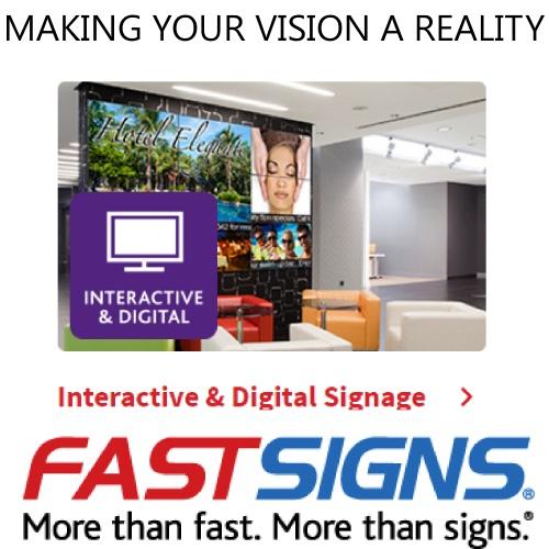 Gallery Image Interactive-Digital%20Signage.jpg