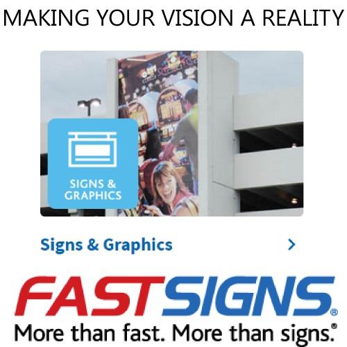 Gallery Image Signs.jpg