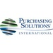 Purchasing Solutions International, Inc.