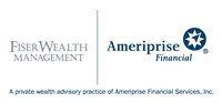 Fiser Wealth Management, a private wealth advisory practice of Ameriprise Financial Services, LLC