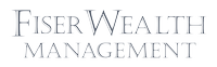 Fiser Wealth Management , an Ameriprise Private Wealth Advisory Practice