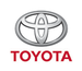 Toyota Motor North America, Inc.