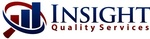 Insight Quality Services, LLC.