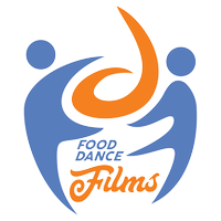 Food Dance Films
