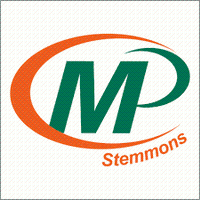 Minuteman Press - Stemmons