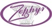 Zephyr Bakery Cafe