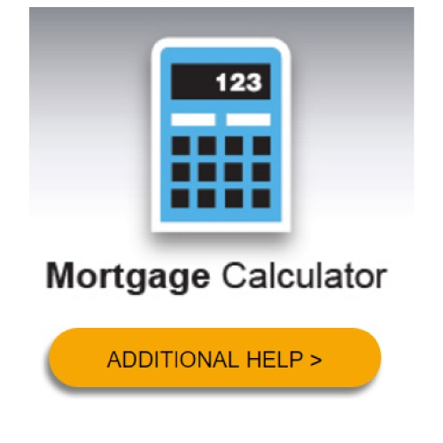 Gallery Image Mortgagte%20Calculators_090316-085203.jpg