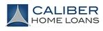 Caliber Home Loans | Matt Ruiz