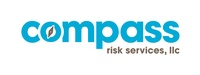 Compass Risk Services, LLC