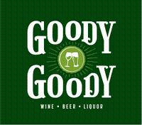 Goody Goody Liquor
