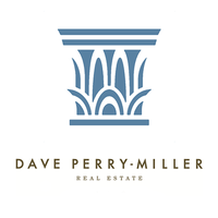 Scott Carnes, Realtor® | Dave Perry-Miller Real Estate