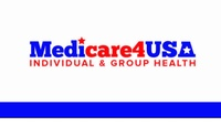 Resource Health Benefits dba Medicare4USA.com
