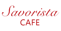 Latino Culinary Institute DBA Savorista Cafe