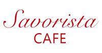 Latino Culinary Institute DBA Savorista Cafe