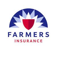 Farmer's Insurance | Jeremy Pryor