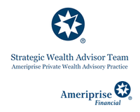 Ameriprise Financial Services | Nikki Fry