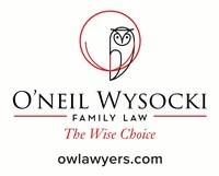 O'Neil Wysocki Family Law - Karri Bertrand