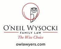 O'Neil Wysocki Family Law - Karri Bertrand