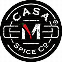 Casa M Spice Co