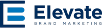 Elevate Brand Marketing