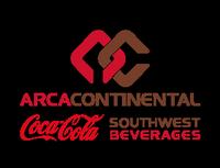 Arca Continental Coca-Cola Southwest Beverages