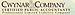 Cwynar & Company
