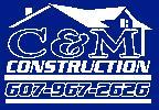 C&M Construction LLC