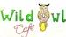 Wild Owl Cafe