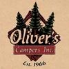 Oliver's Campers, Inc.