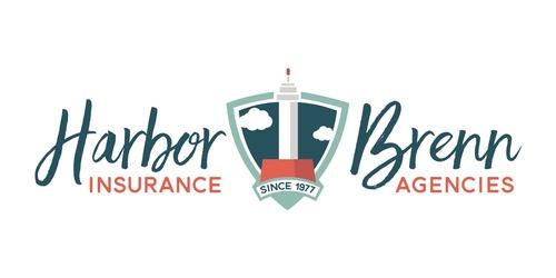 Gallery Image Harbor-Brenn_Logo_4c.jpg