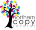 Northern Copy Express Inc.