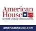 American House Senior Living