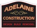Adelaine Construction, Inc.