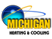 Michigan Heating and Cooling of Petoskey, Inc.