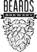 Beards Brewery LLC