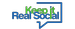 Keep it Real Social owned by SLP Connections, LLC