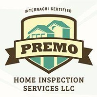 Premo Home Inspection Services, LLC