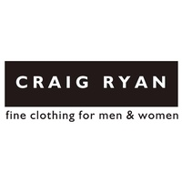 Craig Ryan Fine Menswear