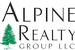 Alpine Realty Group LLC