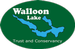 Walloon Lake Association and Walloon Lake Trust and Conservancy