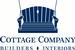The Cottage Company of Harbor Springs and Cottage Company Interiors