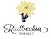 Rudbeckia Winery/Burnt Marshmallow Brewing