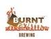 Burnt Marshmallow Brewing @ Rudbeckia Farm