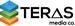 Teras Media, LLC